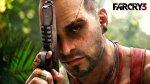 Far Cry 3 (PC) £3.74 @ GetGames