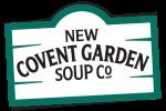 Selected New Covent Garden Soup (600g) £1.00 or 30p (using 70p off Coupon: See Description for details) @ Asda