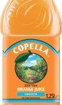 99p Copella Orange Juice Smooth at 99pstores