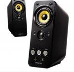 Creative GigaWorks T20 Series II PC Speakers @ Dabs, £54.99 TCB