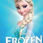 Disney classic DVDs £7 at primark including Frozen