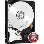 WD Red 4TB Hard Drive £121.00 Delivered @ Amazon UK