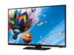 "Samsung Series 4 UE40H4200AW 40"" HD LED TV with Freeview £219.98 at Dabs.com"