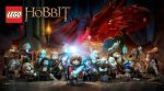 Lego Hobbit The Videogame (PS3/X360/Wii U) £14.99 Delivered @ The Entertainment Store Via eBay