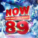 Now 89 - £7.99 at Tune Tribe - Out tomorrow (24/11/14) ((MP3))
