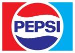 Pepsi/Pepsi Max 6 x 330ml £1.50 @ Iceland