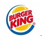 99p Bottomless drinks at Burger King Leicester Square