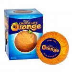 Terry's chocolate orange - Dark, Milk, Popping Candy, Toffee Crunch and Minis at Superdrug for £1