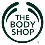 Body shop glitch - no need to spend £15 to get 35%