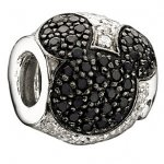 3 for 2 on Chamilia Jewellery and Charm Beads (inc. Disney ones) @ H Samuel
