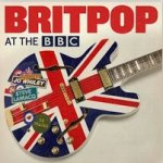Britpop At The BBC £2.99 @ Google Play