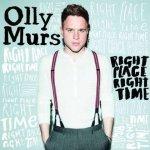 Olly Murs Albums £0.99 @ google Play