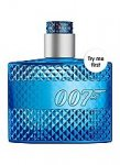 James Bond 007 Ocean Royal Aftershave - 75ml, £9.45 @ boots