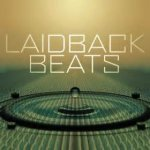 Laidback Beats Various Artists Double CD (MP3) £1.99 @ Google Play