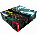 XFX AMD Radeon R9 295 X2 £479.99 +£8 P&P  @ Overclockers