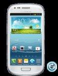 Samsung galaxy S3 mini £80 at O2