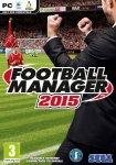 Football Manager 2015 PC/Mac/Linux £27.99 & Free Documentary @ Zavvi