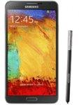 Samsung Galaxy Note 3 N9005 (grade c) £279.99  @ smartfonestore