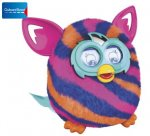 Furby Boom £40 @Tesco (save £15) plus Clubcard Boost
