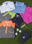 Win signed Ryder Cup products, courtesy of Biteback Sports @ Sky Sports