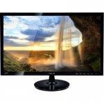 """23"""" ASUS VS239NV LCD IPS 1080p monitor £99.98 @ Ebuyer"""