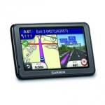 Garmin 2415LT 4.3'' UK & IRE Sat Nav   £54.99  free delivery @ ebuyer