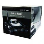 i-spy tank black edition from maplin - £29.99