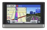 "Garmin nuvi 2547LM 5"" Sat Nav with UK and Western Europe Maps and Free Lifetime Map Updates - £89 (Lightning Deal)"