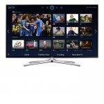 Samsung UE60H6200 @ Beyond Television - £974.90 Delivered