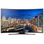 "Samsung UE55HU7200 55"" 4K Curved Ultra HD Smart TV £1269.00 @ Crampton & Moore"