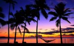 Thomson flights 7 days to sun from Gatwick to Mexico PV on Sat 29th Nov £338.48
