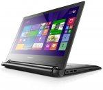 Lenovo Flex2 (Pentium 1.7GHz, 4GB RAM, 500GB, Win8, FullHD, Touchscreen) Refurb £249.99 @ Argos Outlet (Ebay)