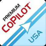 CoPilot Premium USA SatNav app for Android & IOS £4.99 ($6.99) - 30% discount