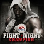 Fight Night Champion (PS3) £3.18 / EA Sports UFC (PS4) £12.72 / NCAA® Football 14 (PS3) £9.54 @ PSN US