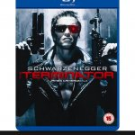 Terminator blu ray @ £5 @ Play/Fox Direct