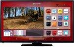 Hitachi 50HYT62U 50 Inch Full HD Freeview HD Smart LED TV (WiFi, 2 x HDMI, 2 x USB) £359.99 @ Argos via eBay