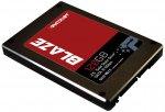 "Patriot Memory PB240GS25SSDR - Patriot Blaze 240GB 2.5"" SATA SSD Drive - £58.69 Amazon marketplace"