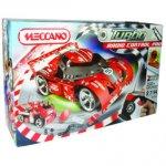 Meccano Turbo Radio Control Pro Racer £19.99 @ Maplin