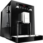 Melitta bean to cup coffee machine, £205.85 @  Amazon reavailable even cheaper, be quick, 70% off rrp