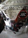 JBC Pro-Recovery 720g - £9.99 instore @ B&M