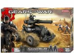 Gears of war construction sets from £6.99 to £14.99 in store at home bargains