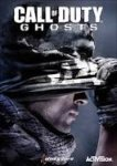 Call of Duty Ghosts PS3 (vgc)  £7.86 @  Zoverstocks / Amazon