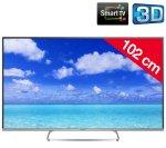 PANASONIC VIERA TX 40AS640E - 3D LED TV £348.99 @ Pixmania