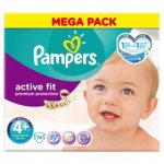 Asda pampers 2 for £24 boxes going in basket for £2.00 each
