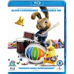 Hop Blu Ray £4.01 @ Play / Zoverstocks