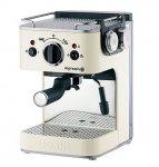 Dualit 3-in-1 Espressivo Coffee Machine Canvas White - £99 (was £180) delivered Debenhams (possible 6% Quidco)