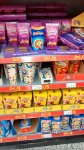 celebrations, quality street & more 2 for £3 @ asda
