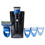 Gillette Fusion ProGlide 3-in-1 Styler £10.00 at Boots (in store) and also at Amazon UK with free delivery