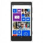 Nokia Lumia 1020 £150 @ Sainsburys Phone Shop