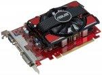 Asus AMD Radeon R7 250 1GB GDDR5 Graphics Card £47.71 @ Amazon